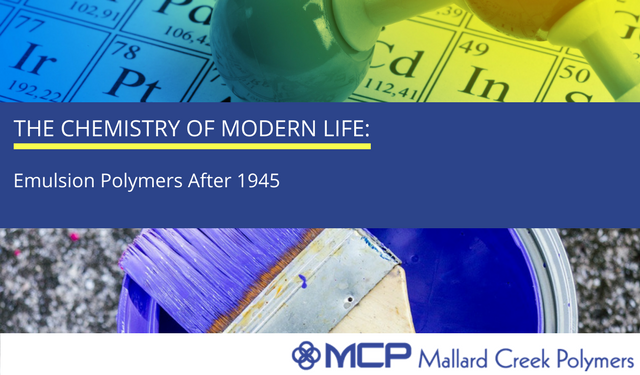 DRAFT The chemistry of modern life- Emulsion polymers after 1945 (1).png