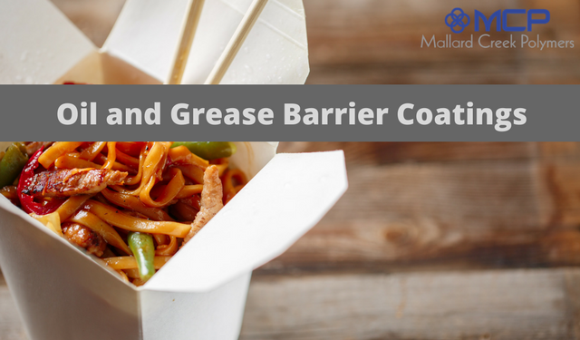 Oil and Grease Barrier Coatings (1)-1.png